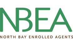 North Bay Enrolled Agent