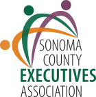 Sonoma County Executives Association